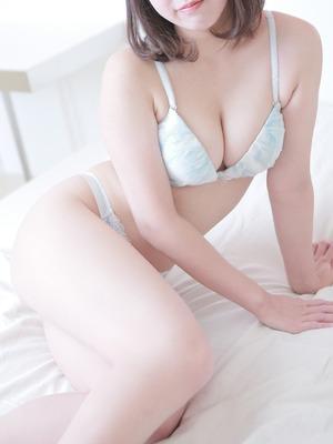 つい(当店風俗デビュー)